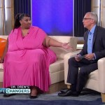 Squashing…The New Bedroom Craze Discussed on Dr. Drew