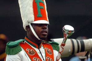 College Hazing And The FAMU Marching 100