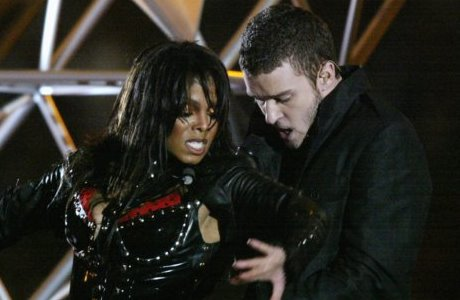 Court Issues Ruling in Janet Jackson Wardrobe Malfunction