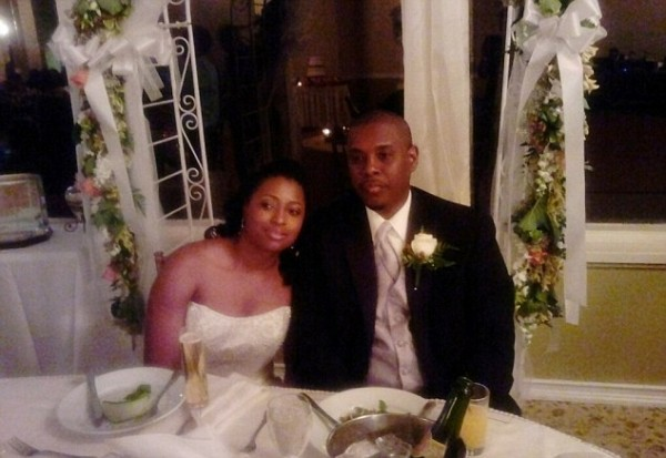 Groom Commits Suicide The Morning After Marrying High School Sweetheart