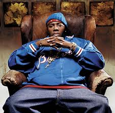 Whats Going On: Rapper Erick Sermon From EPMD OK After Heart Attack