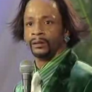 Katt Williams Loses Custody of His Daughter
