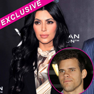 Kim Kardashian Will Be 'Victim' & Kris Humphries 'Villain' On Upcoming Season Of Reality Show | What The Ha-yell!