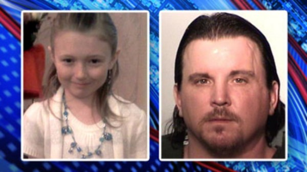 Babysitter Confesses to Killing and Dismembering Little Girl