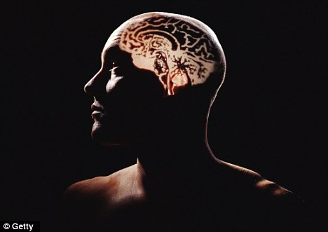 Study shows how scientists can now 'read your mind'