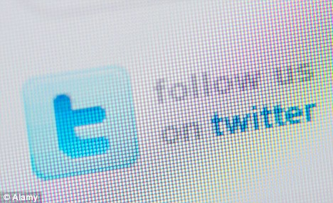 Man Sued By Former Employer For Taking Twitter Followers With Him After Termination