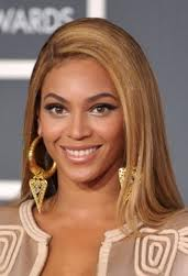 Judge Approves $100M Lawsuit Against Beyonce