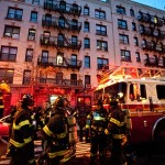 brooklynfire