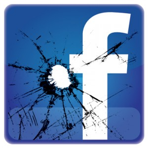 Man Tries To Kill Wife Over Her Excessive Facebook Usage
