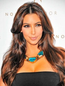 Thousands Sign Online Petition Against Kim Kardashian