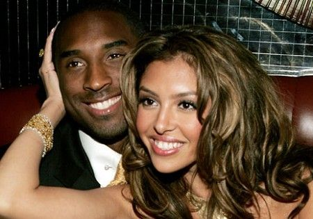 5 Things Kobe's Wife Will Ask Before She Walks Out the Door