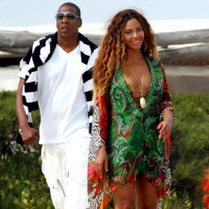 5 Things that Beyonce's Baby is Going to Learn from Her New Parents