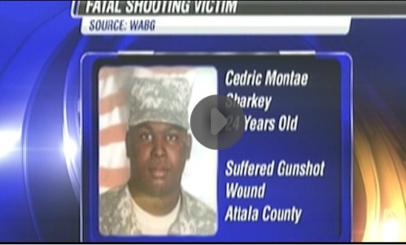 Black Mississippi Man Chased & Killed By White Men In Possible Hate Crime [VIDEO]