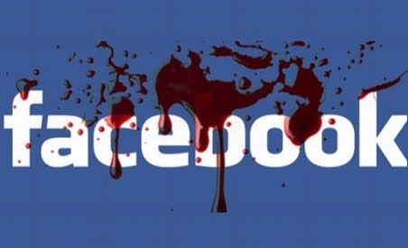 Gang members arrested after boasting of murders on Facebook | Reuters