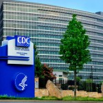 CDC: 'Alarming' Spike In HIV Rates For Gay, Bi Black Men