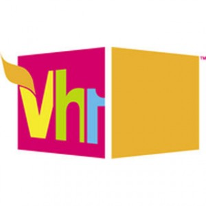 Vh1 Casting New Reality Show With Pregnant Mothers Who Have Pregnant Daughters