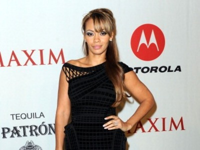 Essence Under Fire For Evelyn Lozada