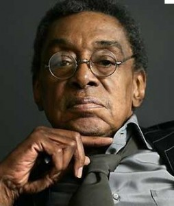 Don Cornelius was in Chronic Pain, Left No Suicide Note