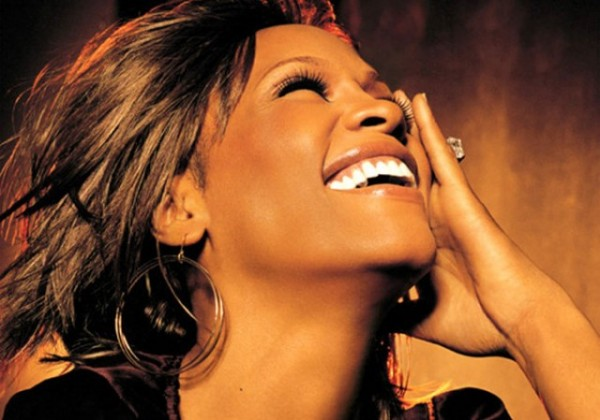 News of Whitney Houston's Deaths Breaks On Twitter Almost 30 Minutes Before Press!