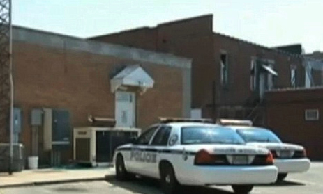 Mount Sterling Police Department Shut Down; Officer Accused Of Using Taser On 9-Year-Old Boy