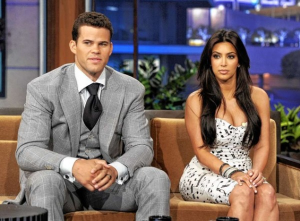 Kris Humphries to Kim Kardashian: Give Me $7 Million