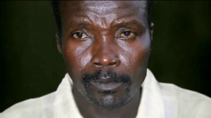 Joseph Kony, Ugandan Terror To The Congo and Sudan As Well