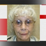 Craig County Woman, 73, Busted For Marijuana Possession - NewsOn6.com - Tulsa, OK - News, Weather, Video and Sports - KOTV.com |