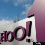 Yahoo Announces Layoffs: 2,000 Jobs Cut