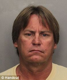 Captain 'sank $2m yacht and claimed the insurance money' but was caught when ex-girlfriend told police