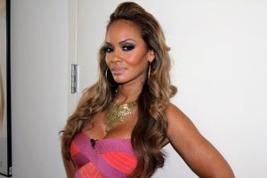 Evelyn Lozada Blogs A Vow of Change Coming To Basketball Wives
