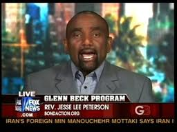 Black Preacher Says Giving Women The Right To Vote Was A Big Mistake, And Women Are Destroying His America. WTF.