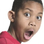 kid_shocked