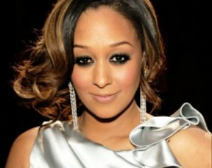 Tia Mowry Leaving The Game