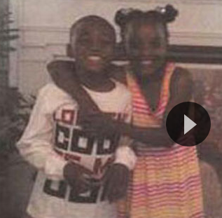 Police Search For Answers In The Murder Of Missing 9 Year Old Twins [VIDEO]