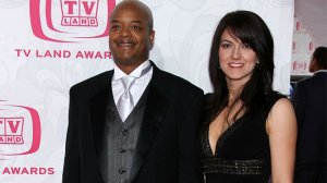 Todd Bridges Gets Divorced from his Wife of 14 Years