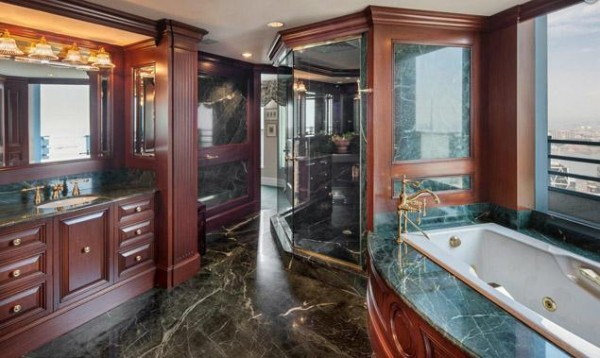 Manhattan Apartment Goes on Sale for $100 Million Dollars: Most Expensive in the US
