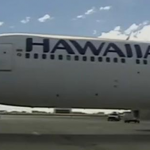 A 22-Year-Old Woman Woke Up To A Man Groping Her Onboard A Flight To Hawaii