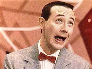 Guess How Old Pee-Wee Herman is Today?  You Won't Believe It