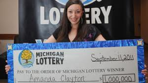 Lottery Winner Who Was On Food Stamps is Found Dead
