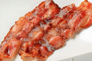 Stop the Presses: Experts Predict a Global Bacon Shortage Next Year