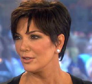 Today Show Ignores 9/11 Moment of Silence; Instead Has Kim Kardashian's Mom Discussing Breast Implants