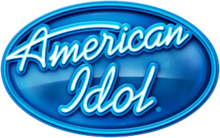 'American Idol' is racist, lawyer claims: Nine former contestants, including Corey Clark, primed to sue