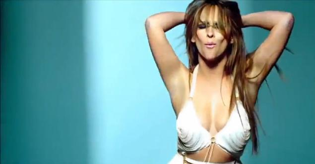 Jennifer Love Hewitt: My breasts are worth $5 million